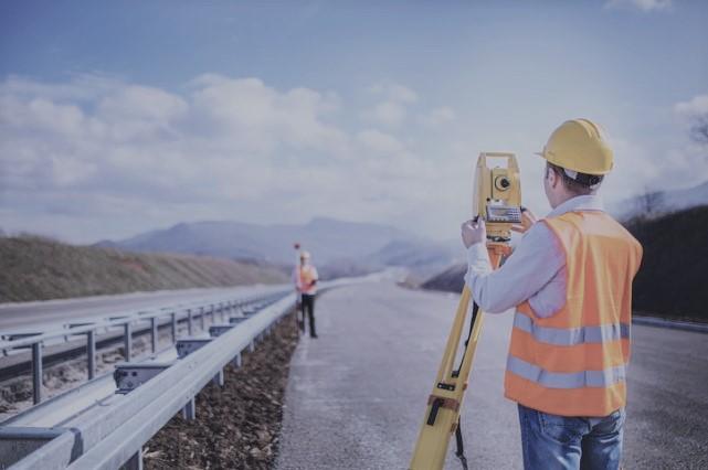 Construction, labour agency
