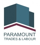 Paramount Trades & Labour